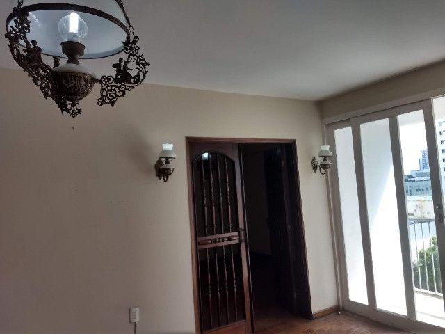 Apartamento 02 quartos Rose e Silva - Aflitos - Foto 3