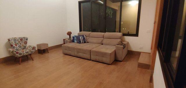 Casa Condomínio Ana Carolina - Foto 6