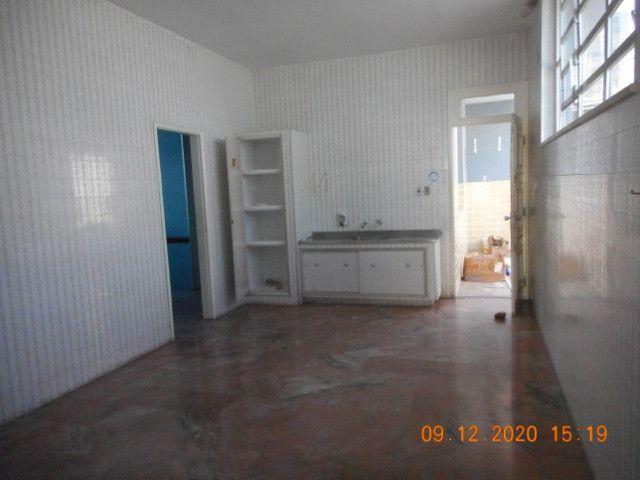 (432) alugo casa comercial na rua santa luzia bairro centro - Foto 16
