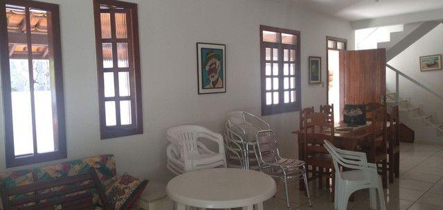 Casa ilha Araua venha descansar e fuja da pandemia.  - Foto 12