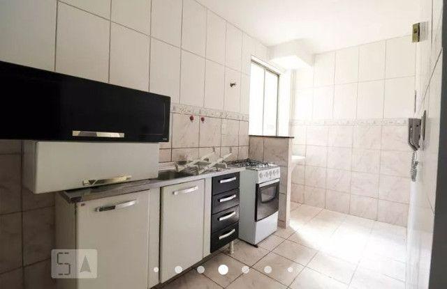 Alugo apartamento 2q Vila Alpes  - Foto 12
