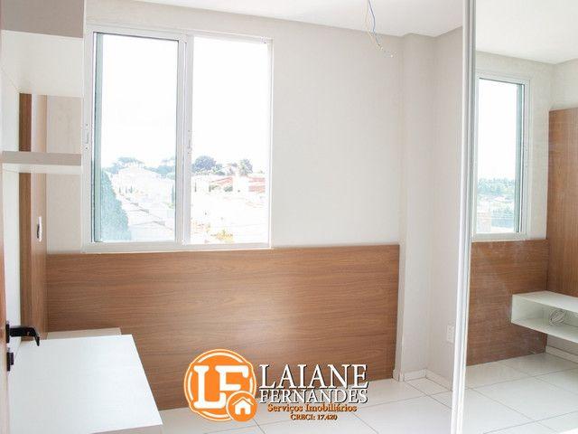 Apartamento à Venda com 02 ou 03 Quartos sendo 01 Suíte no bairro Limoeiro - Foto 5