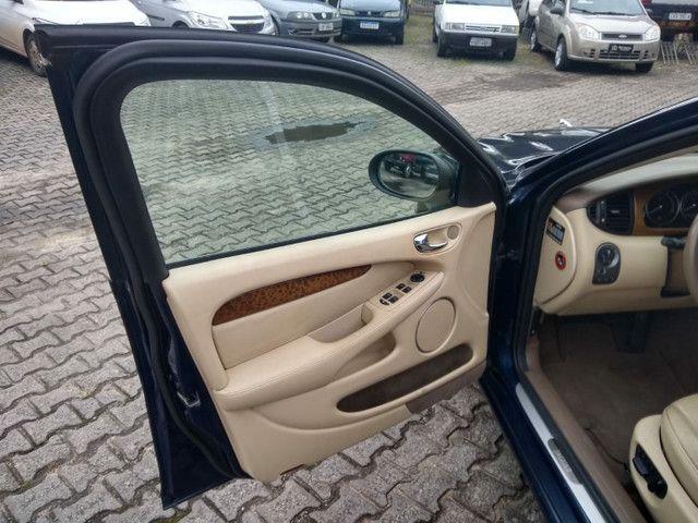 Jaguar - Foto 5