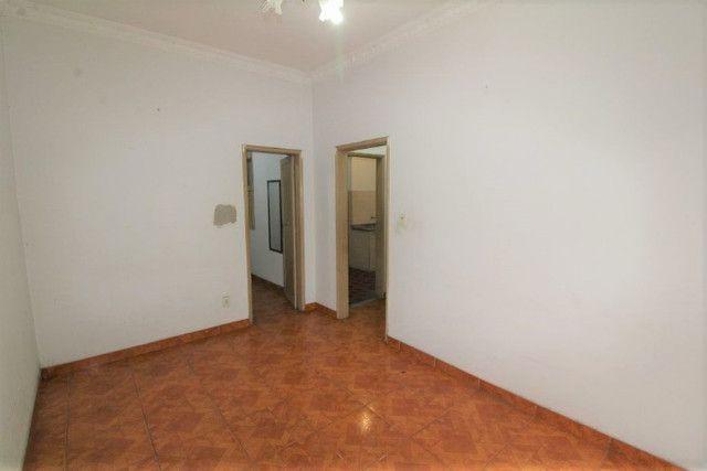JBI60290 - Tauá Casa de Vila Vazia Terraço Sala 2 Quartos Vaga de Garagem - Foto 12