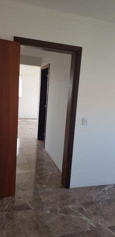 Apartamento 2 dormitórios no centro - Foto 5