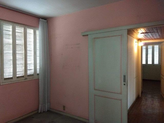 Apartamento 02 quartos Rose e Silva - Aflitos - Foto 12