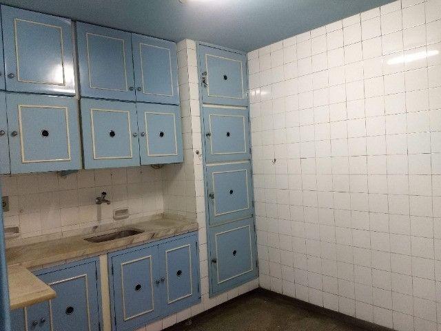 Apartamento 02 quartos Rose e Silva - Aflitos - Foto 15