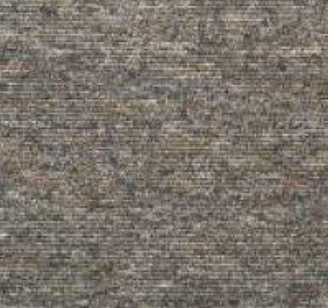 Tapetes e Carpetes - Foto 6