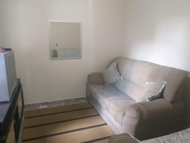 Casa a venda na Cecap, 3 dormitórios - Foto 5