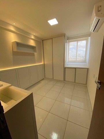 Apartamento mobiliado em ótima localização no Bessa - Foto 3