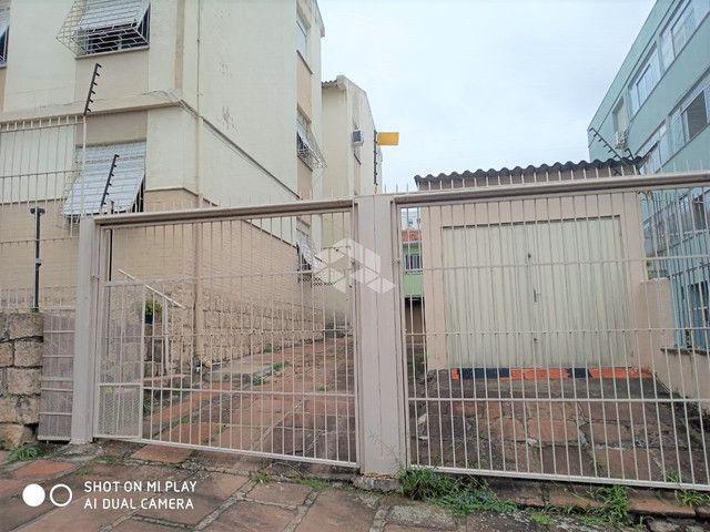 Apartamento à venda com 2 dormitórios em São sebastião, Porto alegre cod:9935744 - Foto 18