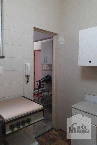 Apartamento à venda com 2 dormitórios em Santo antônio, Belo horizonte cod:329447 - Foto 13
