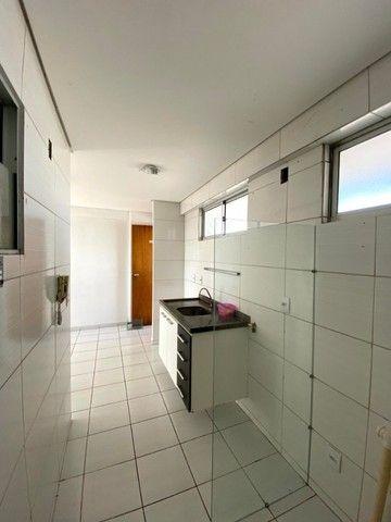 Vendo Excelente Apartamento no Edifício Sorrento. 2/4 Nascente  - Foto 4
