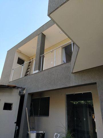 Pintor residencial e comercial.Fone: * - Foto 6