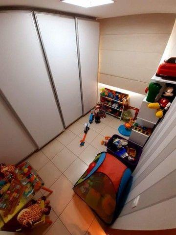 Apartamento, Parque Amazônia, Goiânia - GO   946752 - Foto 13