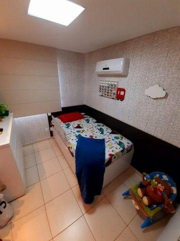 Apartamento, Parque Amazônia, Goiânia - GO   946752 - Foto 12