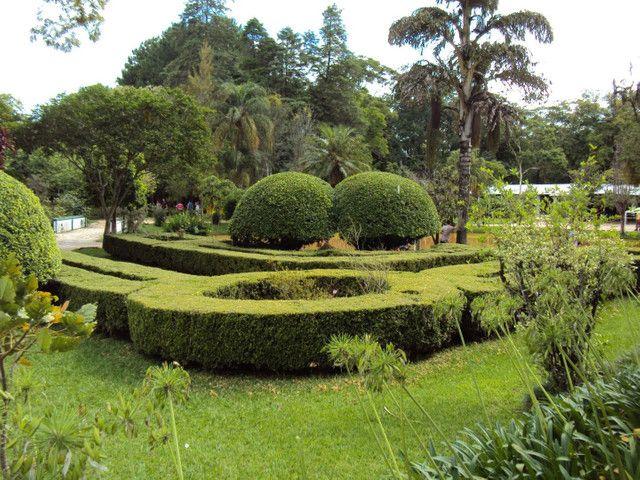 Troca por chácara ou sítio nas proximidades de Volta Redonda. - Foto 10