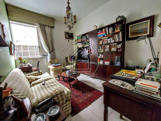 Apartamento à venda com 3 dormitórios em Ipanema, Rio de janeiro cod:894775 - Foto 15