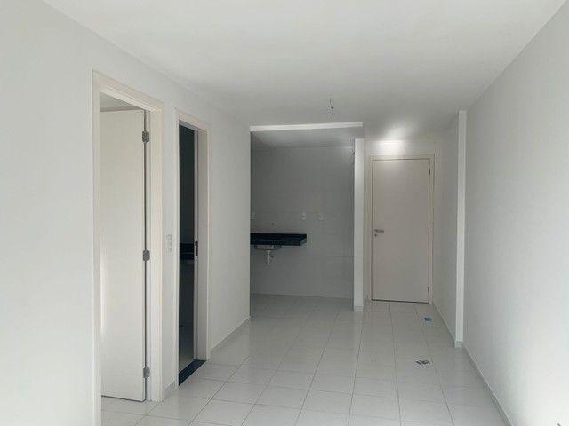 Apartamento para venda com 42 metros quadrados com 1 quarto em Jatiúca - Maceió - AL - Foto 16