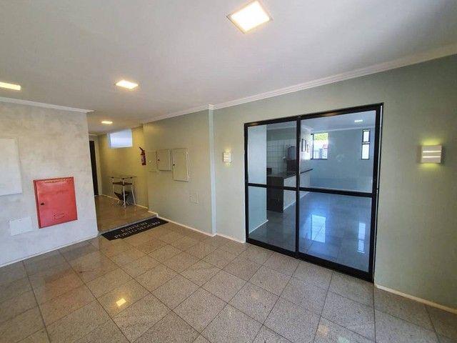 Apartamento Edificio Porto Seguro - Foto 20