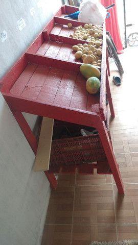 Repositor de verduras