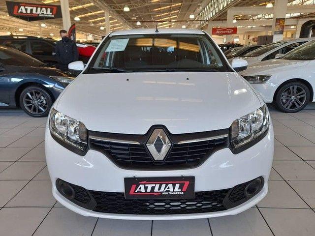 Renault SANDERO EXPR 10 - Foto 3
