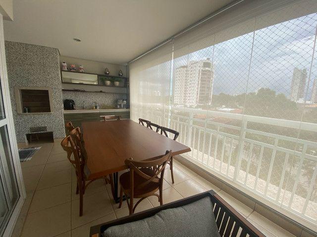 Apartamento Bairro Quilombo 3 suítes  - Foto 2