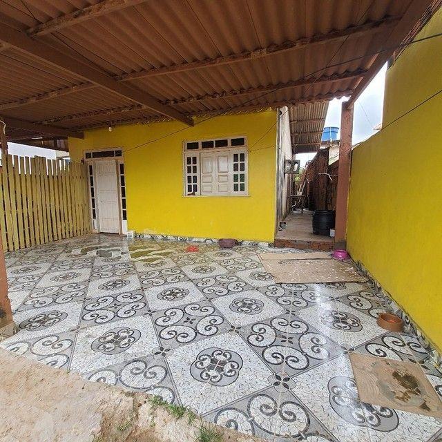 Alugo casa - Foto 7