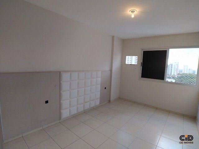 Apartamento para alugar com 3 dormitórios em Quilombo, Cuiabá cod:CID8436 - Foto 11