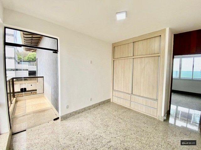 BELO HORIZONTE - Casa Padrão - São José - Foto 9