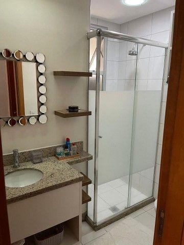Apartamento à venda com 2 dormitórios em Adrianópolis, Manaus cod:AP0829 - Foto 19