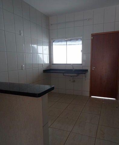 Casa de 3 quartos com suíte - Goiânia -Go - Foto 10