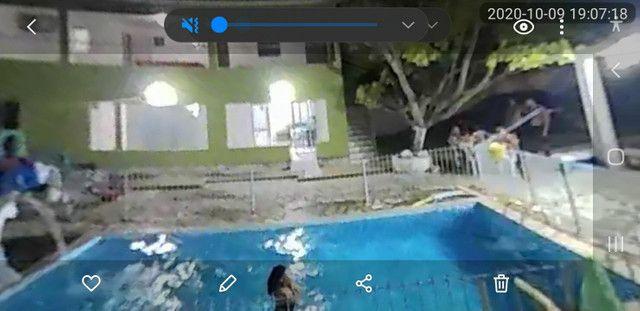 Casa - Itamaracá no Sossego! - Foto 2