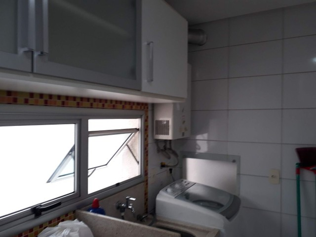Apartamento à venda com 2 dormitórios em Adrianópolis, Manaus cod:AP0829 - Foto 8