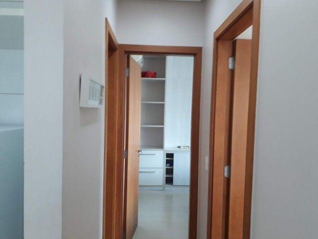 Apartamento à venda com 2 dormitórios em Adrianópolis, Manaus cod:AP0829 - Foto 9