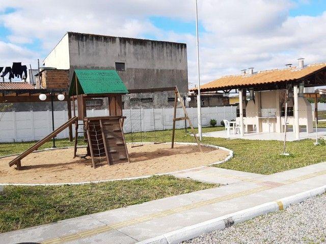 Apartamento para alugar com 2 dormitórios em Fragata, Pelotas cod:L25806 - Foto 10