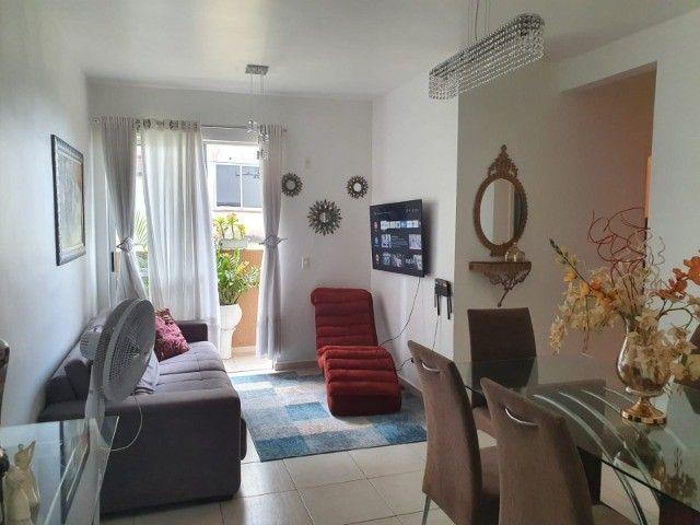 Transf. Lindo Apartamento de 03 Qts S/ 01 Sts no Cd: Allegro,  ac: contrato de particular - Foto 3