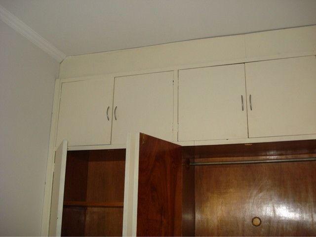 Lindo Apartamento Edifício Portobello Centro - Foto 6