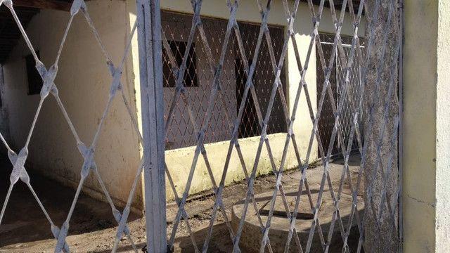 Casa a venda em tibiri II - Foto 4