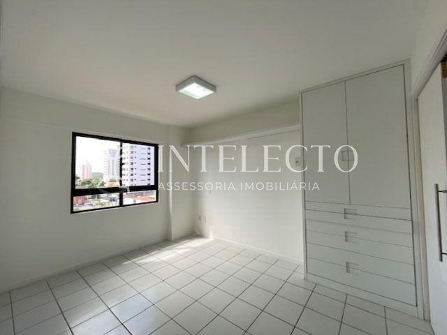 Vendo apartamento Tirol - Foto 16
