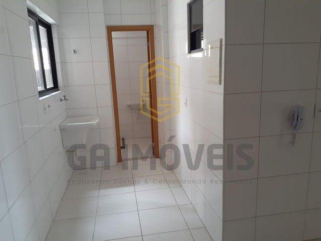 Apartamento à venda, Ponta Verde, Maceió. - Foto 12