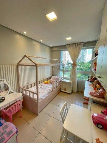 Apartamento, Vender - 000211 - Foto 9