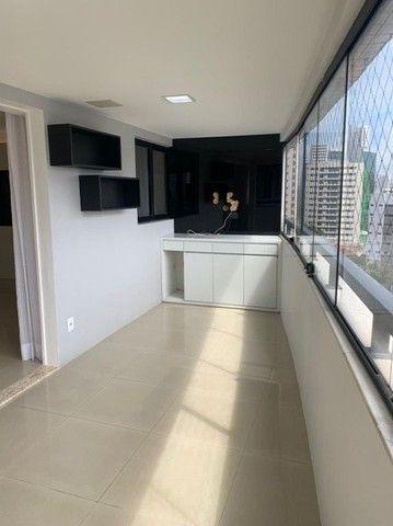 Recife - Apartamento Padrão - Casa Forte - Foto 5