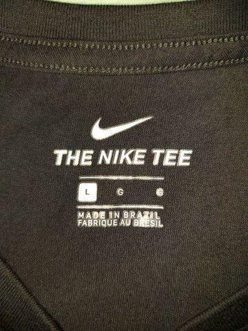 Camisa Nike original  - Foto 2