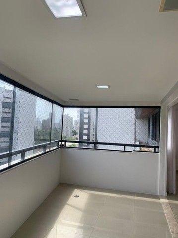 Recife - Apartamento Padrão - Casa Forte - Foto 6