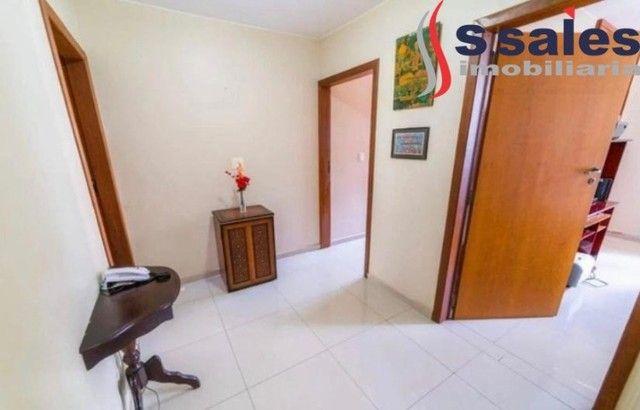 Excelente Apartamento na Asa Sul! - Foto 9