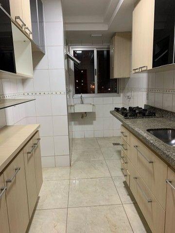 Apartamento, Parque Amazônia, Goiânia - GO | 525953 - Foto 8