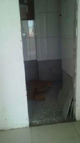 Apartamento à venda, Serrano, Belo Horizonte. - Foto 6