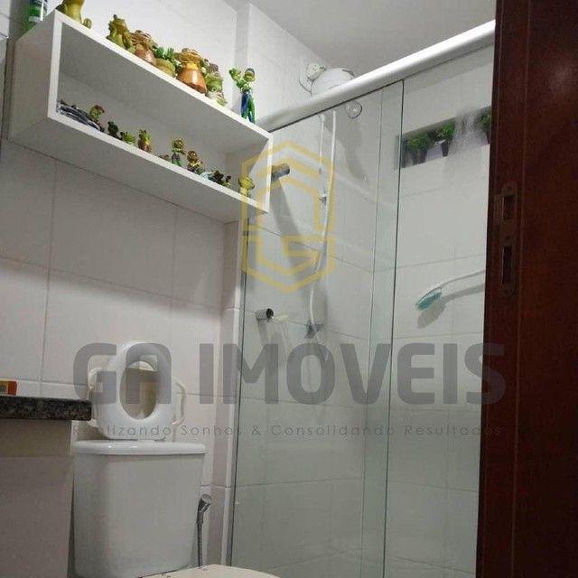 Apartamento à venda, Ponta Verde, Maceió. - Foto 11