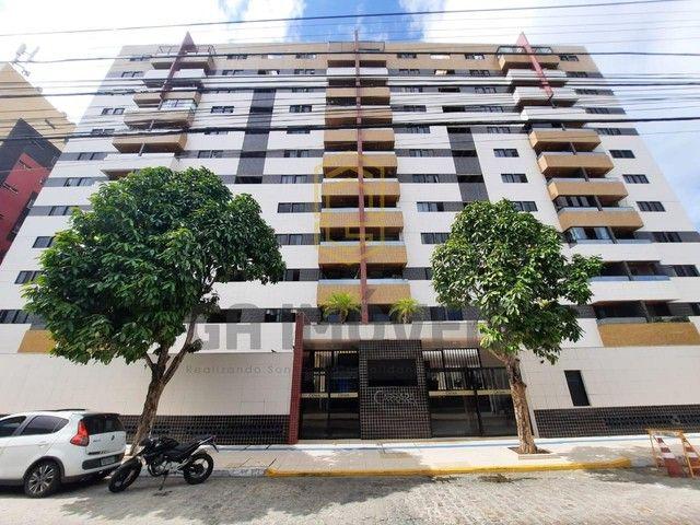 Apartamento à venda, Jatiúca, Maceió.